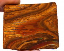 Yowah Opal Beginners Rough DO-2850  downunderopals