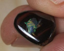 NO RESERVE!! Queensland Koroit Boulder Opal [38154] 53FROGS