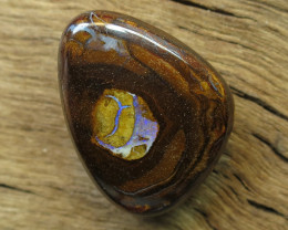 31cts, YOWAH OPAL~NO MIDDLE MAN!!!!