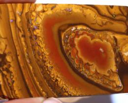 Yowah Opal Beginners Rough DO-2861  downunderopals