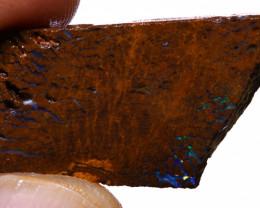 Boulder Matrix Beginners Opal Rough DO- 2885- downunderopals