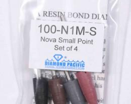 Nova Tip Kit - Diamond Pacific [38638]