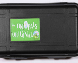 OPAL POLISHING KIT - For Flexible Shaft  [38555]