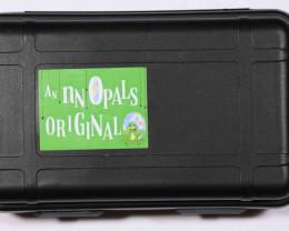 OPAL POLISHING KIT - For Flexible Shaft  [38557]