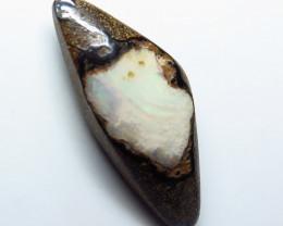 7.31ct Australian Boulder Opal Stone