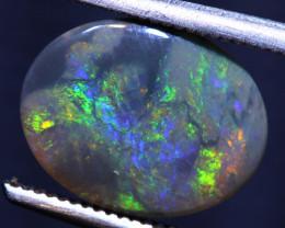 Lightning Ridge Opal Stone AOH-1252 - australianopalhunter