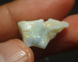 Coober Pedy Gamble Rough stones 8.8  carats