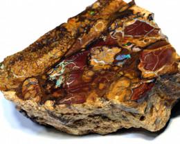 723cts Large  Yowah Opal Rough  ADO-A582 - adopals