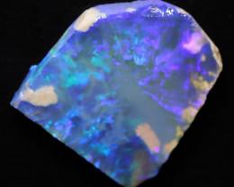 5.50 carats Lightning Ridge Crystal Opal Rough ANO-3654