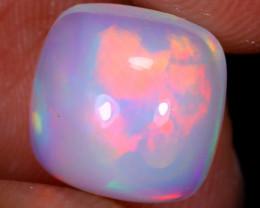 3.30cts Natural Ethiopian Welo Opal / NY3866