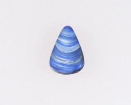 1.59 CTS Boulder Opal Gemstone