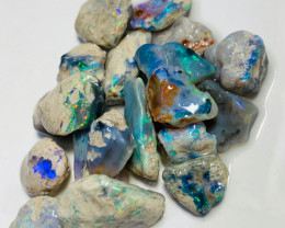 Bright Rough Nobby of Coocoran - 80 Cts
