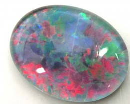 OPAL TRIPLET 8.7 13.5  CTS TBO-3230