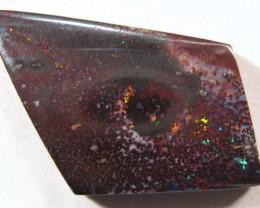 YowahOpals*16.60ct - Boulder Matrix Opal  -Yowah Opal