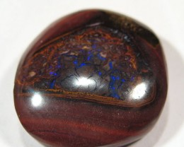 YowahOpals*50.20ct - Boulder Matrix Opal - Australia -