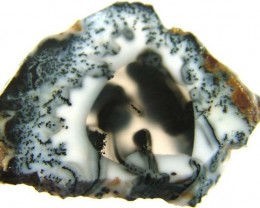 DENDRITIC OPAL ROUGH [FJP2709 ]