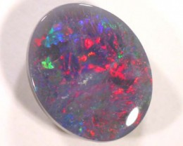 1CTS SOLID OPAL TBO-3245