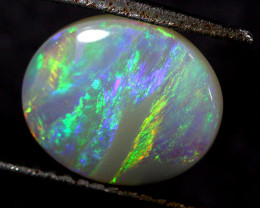 QUALITY  SOLID OPAL 1.3 CTS [SG443 ]