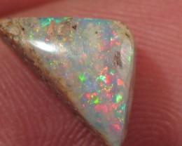 YowahOpals*1.90ct - Crystal / Pipe Opal - Australia -