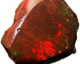QUALITY ETHIOPIAN ROUGH /SPECIMENS 27.2CTS SG193