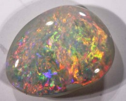 1.22 CTS SOLID OPAL STONE  TBO-3306