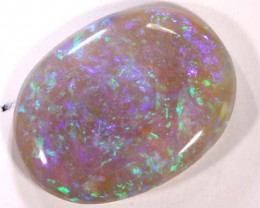 CRYSTAL OPAL STONE 2.25 CTS TBO-3196