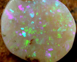 QUALITY  OPAL RUB [ FR278  ] 4.09   CTS FROM SEDAOPALS