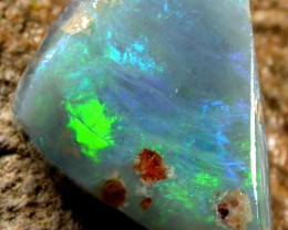 OPAL  ROUGH [FR285 ] 9.23  CTS  WHOLESALE FROM SEDA OPALS