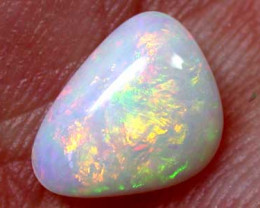 UNIQUE SHELL OPAL 1.10 CARATS FO87