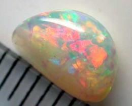 UNIQUE SHELL OPAL 7X5X3MM FO102