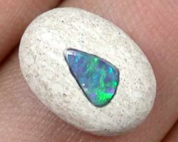 NEW SHIN CRACKER OPAL   FO174