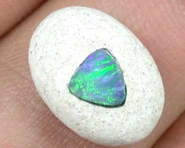 FREE SHIPPING NEW SHIN CRACKER OPAL   FO176