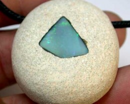 ''NEW LINE' OPAL IN SHIN CRACKER.[ JP58 ] 101.57  CTS FROM S