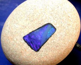 ''NEW LINE' OPAL IN SHIN CRACKER.[ JP104 ] 73.16  CTS FROM S