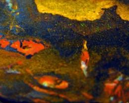 Grade B Yowah Opal Rough  30.7 CTS [RYB 111]