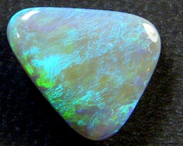 FREEFORM BRIGHT   OPAL 2.80 CTS MY 947