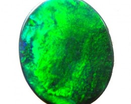 KICKY SOLID STONE FROM SEDA OPALS [OTP12].74CTS