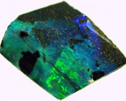 BOULDER ROUGH FROM QUILPIE 5.4 CTS [BY1201 ]