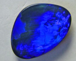 3.5CTS BEAUTIFUL OPAL DOUBLET TBO-7715