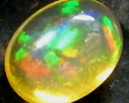 [VO] STUNNING MEXICAN HIGH DOMED OPAL   1.65  CTS [VS1990 ]