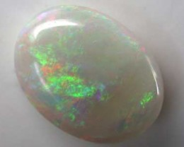 CUTE OPAL MULTI-COLOUR FLASH 1.80CT L2232