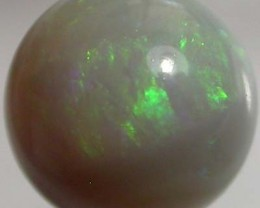OPAL BEAD  COOBER PEDY 2.80 CTS-30 [SP2599]
