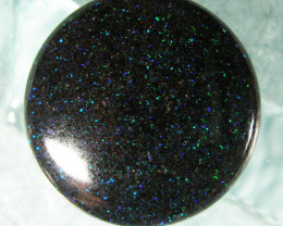 QUALITY FAIRY OPAL CALIBRATED 22 mm ROUND