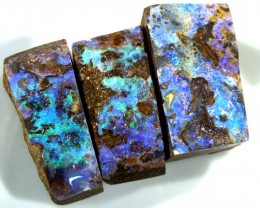 295 CTS AA QUALITY BOULDER ROUGH OPAL  DT-359