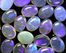 Crystal Opal Parcels