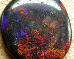 Andamooka Opal Stones