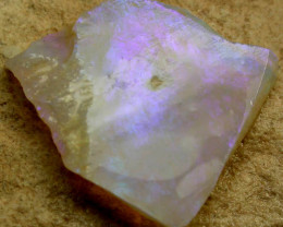 ROUGH OPAL FROM LIGHTNING  RIDGE  5.75 CTS [FR 351]