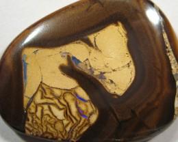 OpalWeb - Sensational Patterns from Koroit - 35.20Cts