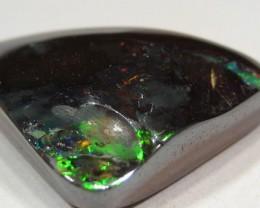YOWAHOPALS* 17.20Ct - Aussie Opal Miners *WholeSale.