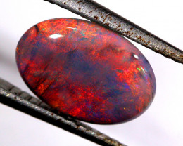 QUALITY  SOLID OPAL  0.95 CTS [SG423 ]